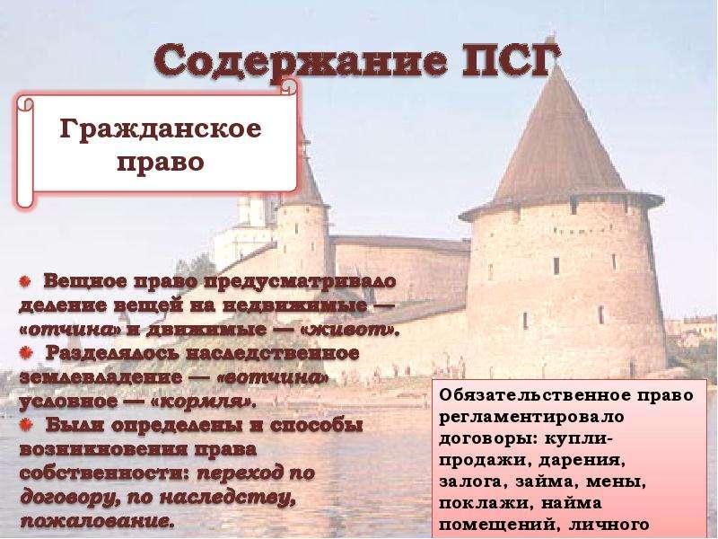 семейное право в новгородской судной грамоте Олвину казалось