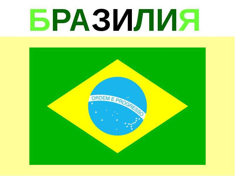 brazil geography and culture