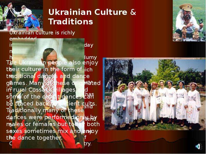 the sociocultural tradition
