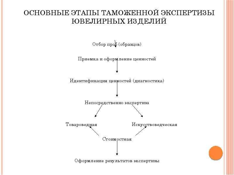 iskusstvovedcheskaya-ekspertiza-pornograficheskoy-produktsii