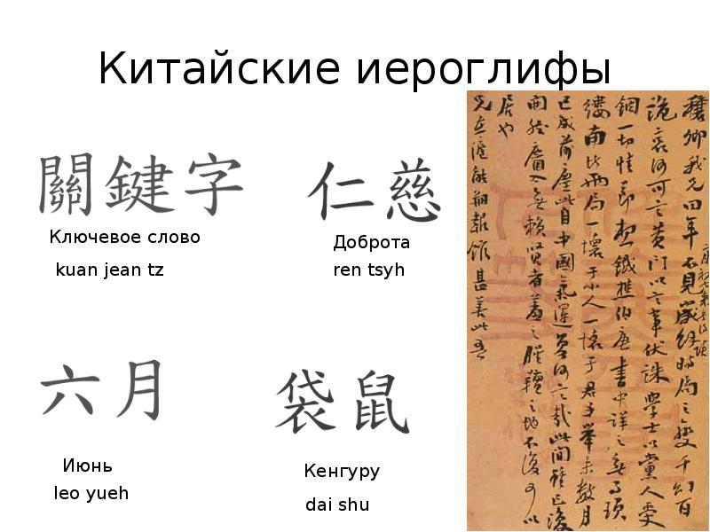 этого китайские иероглифы перевод фото айфон уже неродной