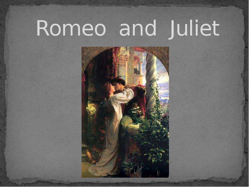 romeo and juliet medicines used in Text of romeo and juliet, act 5, scene 1, with notes, line numbers, and search function.