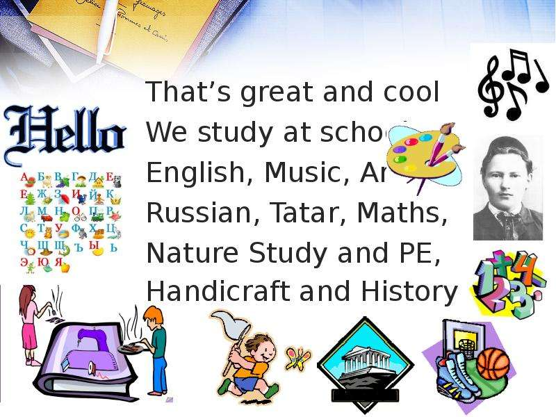 importance of english language in the primary school Learning english as a second language in public schools  of english language proficiency schools often the importance of the home-to-school.
