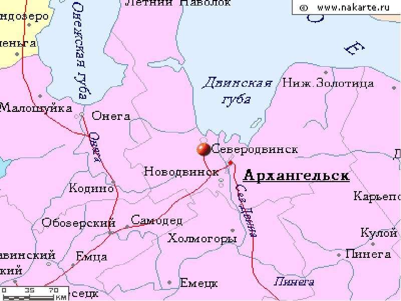 http://mypresentation.ru/documents/a94e35f7578e1e4bb25645f709032d54/img12.jpg