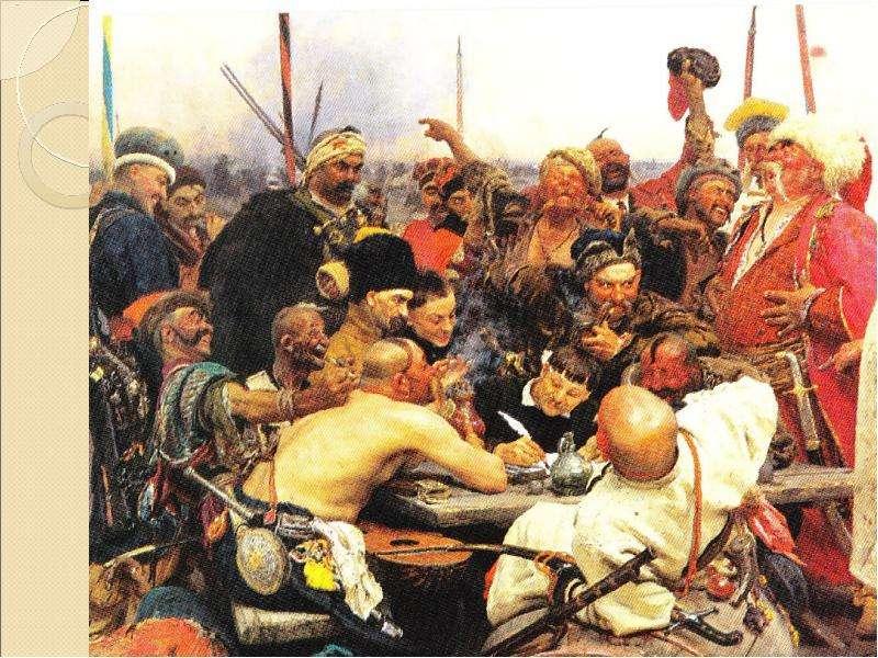 Памятник природы Приднепровья- ДУБ. Возраст патриарха- более 700 лет. Говорят, что под кроной чудо-