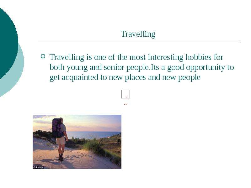 """travelling is my hobby essay Essay my hobby travelling they keep me good company music is a hobby too essay on """"my essay my hobby travelling favourite hobby gardening"""" complete essay for."""