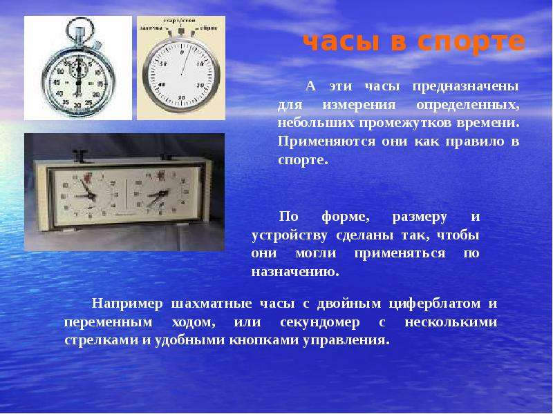 Вы знаете, что историю россии можно рисовать, а династию романовых (19 царей и императоров, включая 5 женщин), даты царствования, причины смерти и несколько важных исторических фактов запомнить за 1 час?