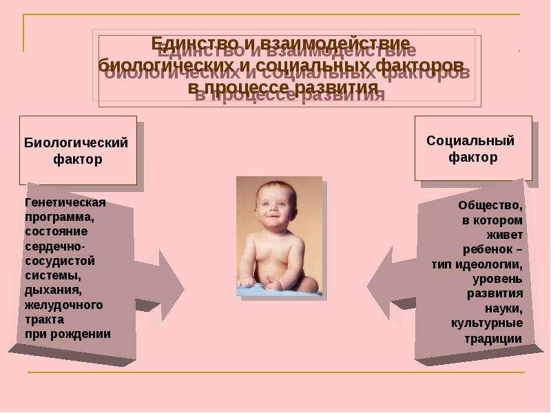 kakovo-mesto-seksualnih-otnosheniy-v-formirovanii-zdorovya