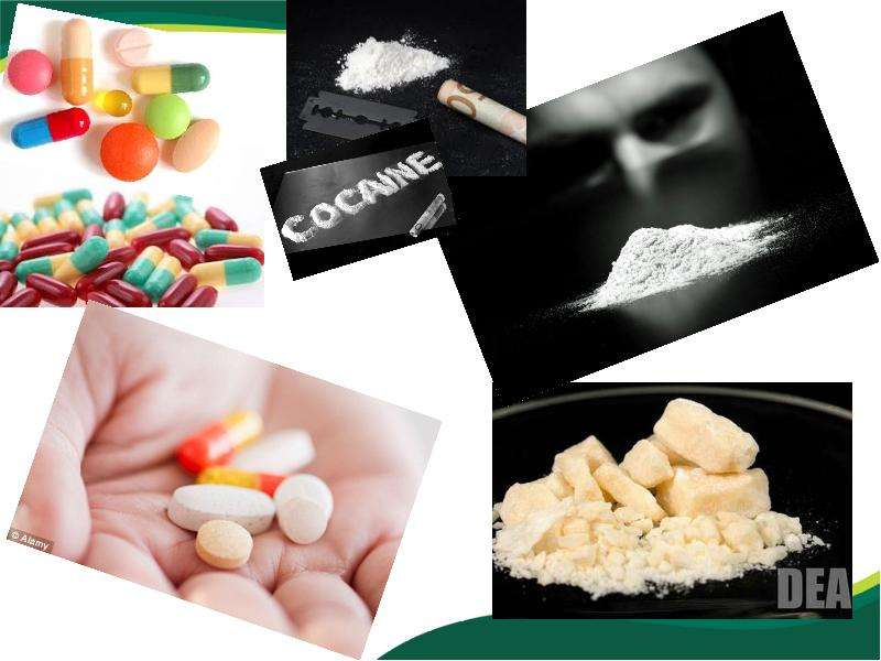 slides drugs ver 1 Introduction the discovery, production and global use of antimicrobial drugs represents one of the most important achievements in medical 4.