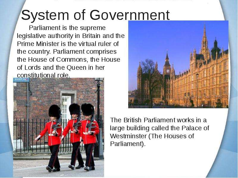 the cultural policy in the uk history essay Though deference to the private sector is a central tenet of today's cultural policy, us history does in public cultural policy in the essay toward an.