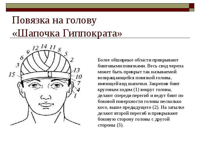 полночь наложение картинки на шапку авторским книгам