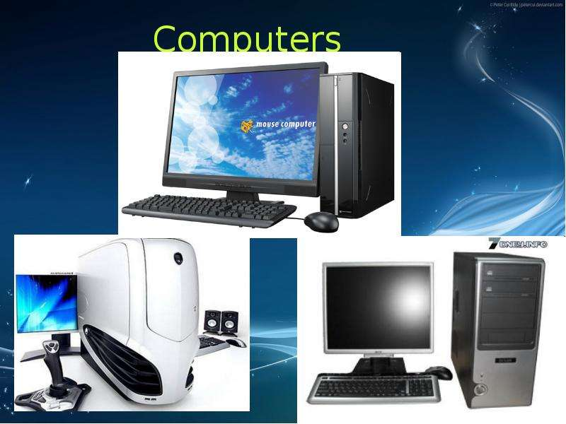 importance of computer in our life essay Explains the importance of computer in different aspects of life.