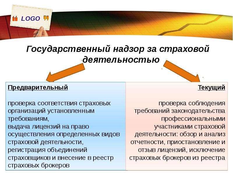 Верховный Суд РФ об исковой давности