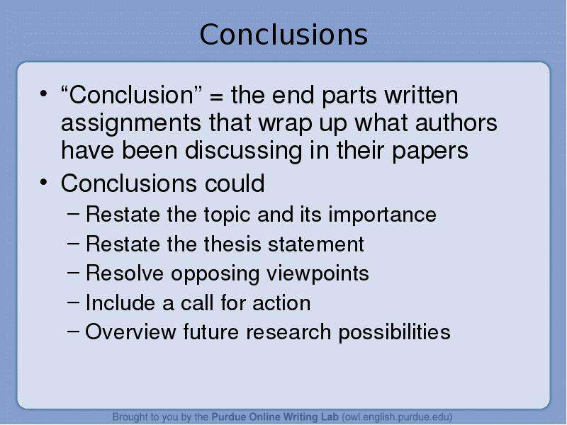 essay topics for schools easy