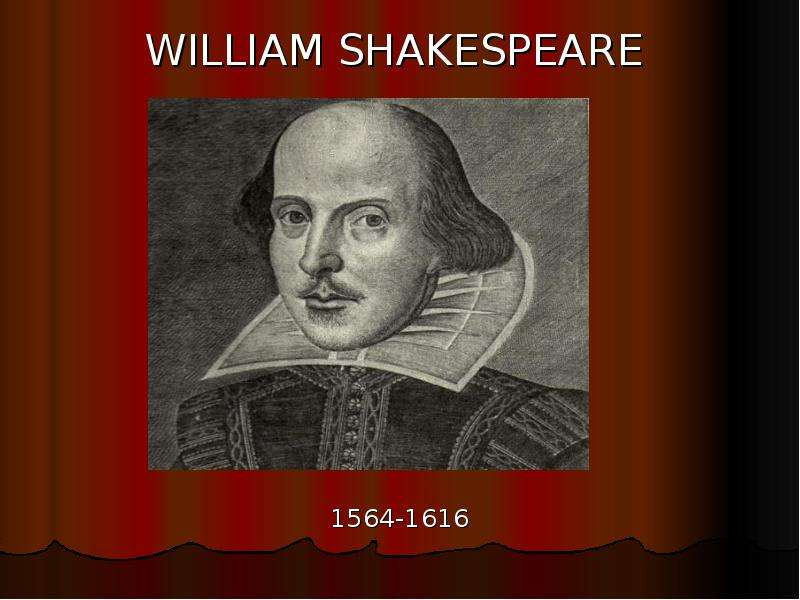 a biography of william shakespeare the greatest dramatist of all time