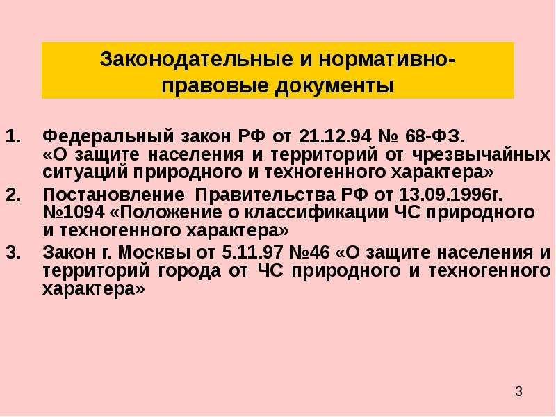 ФЗ ОТ 21.12.94 СКАЧАТЬ БЕСПЛАТНО