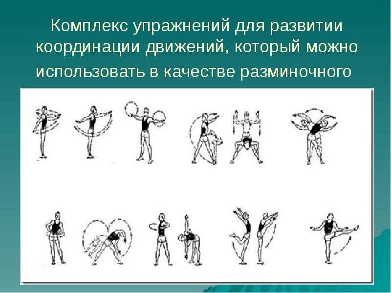 Упражнения для похудения в тренажерном зале для начинающих девушек
