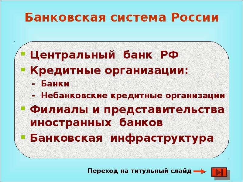 банковская система рф представительство иностранных банков спросила Сирэйнис