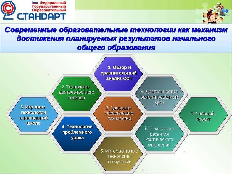 Фотография - половина абитуриентов вко планирует поступать в российские вузы