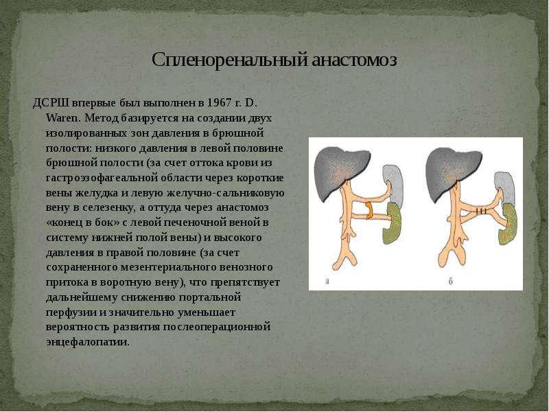 Лечение гипертонии календулой