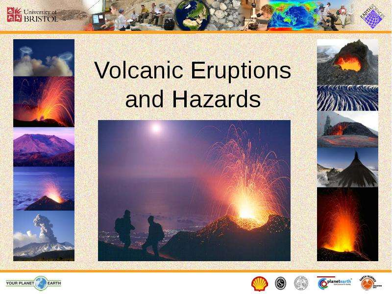 related literature about volcanic eruption Citing literature observations and model simulations of the climate responses to strong explosive low-latitude volcanic eruptions suggest articles related.