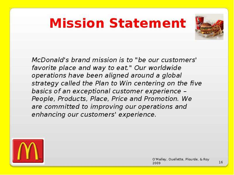 mcdonalds hr planning essay Mcdonald's human resources management motivation and rewards and hr planning mcdonalds hr practices and best practice hrm model8.