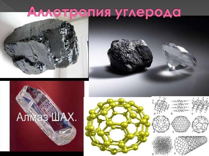 Характеристика химического элемента на основании его положения в Периодической системе Д. И. Менделеева, слайд 11