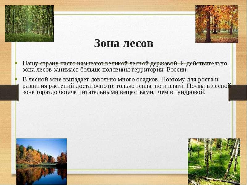 авито карталы продажа квартир