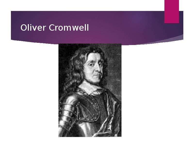 oliver cromwell thesis statement Unit test world history 2 study guide by renaofthetreepeople includes 74 questions covering vocabulary, terms and more quizlet flashcards, activities and games help you improve your grades.