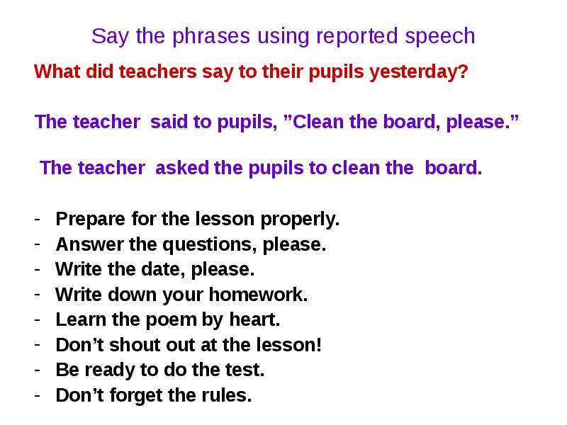 report writing phrases for teachers All our resources are available for free 100 useful words & phrases when writing report card comments for teachers should report writing help for teachers.