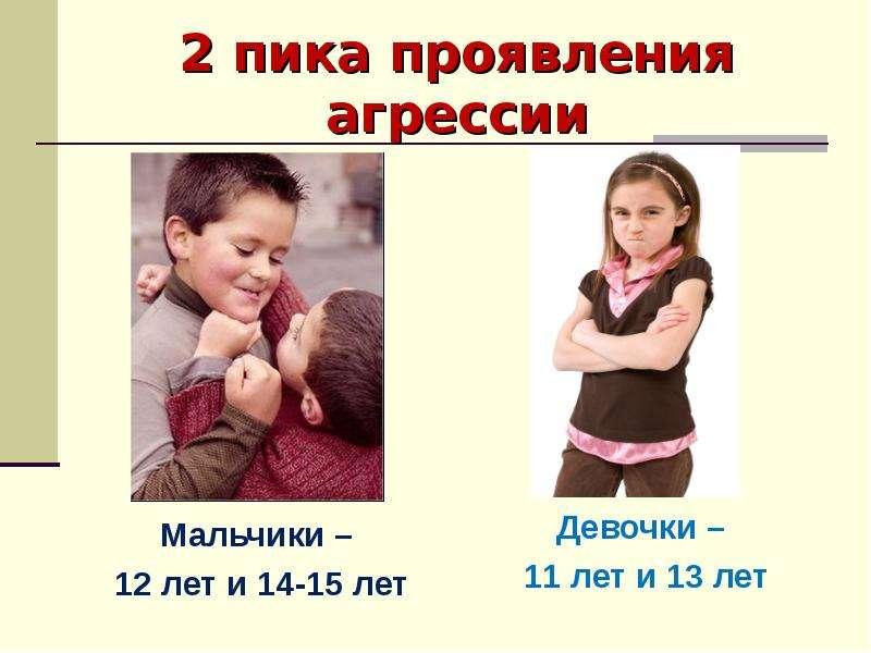 Леонид элькин центр омоложения 174
