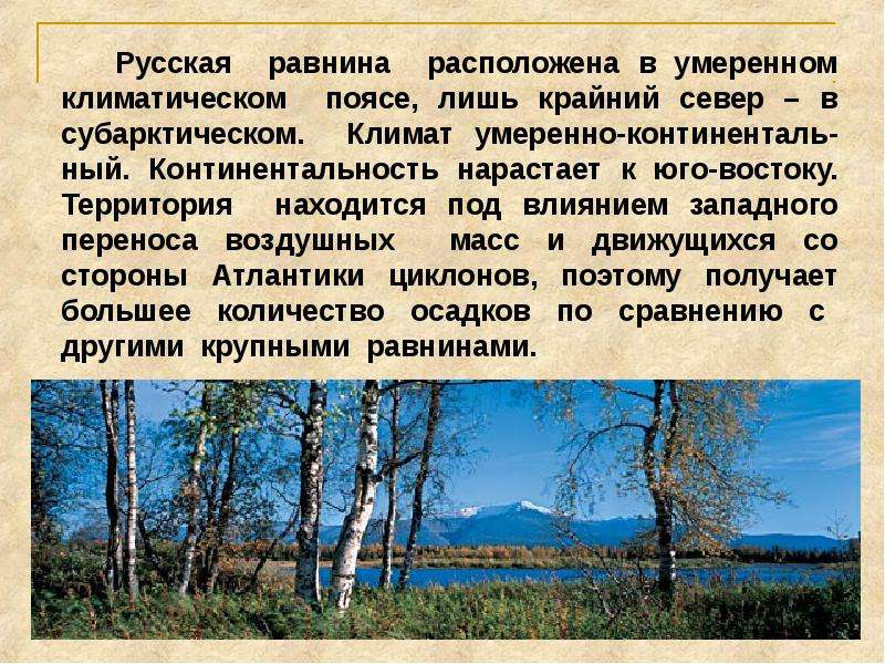 Равнины леса экскурсия русской птицами с знакомство