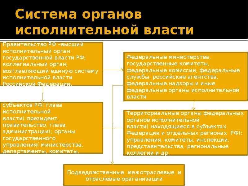 Полномочия российской федерации, переданные для осуществления органам исполнительной власти субъектов рф