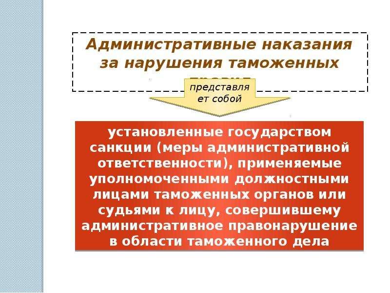 Организация охраны труда и техника безопасности