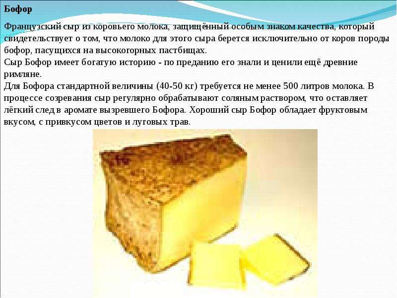Рецепт сыра в домашних условиях из молока уксус 515