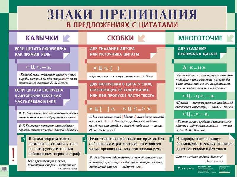 http://mypresentation.ru/documents/dc5146ef1b860f988798951202cb0e12/img37.jpg