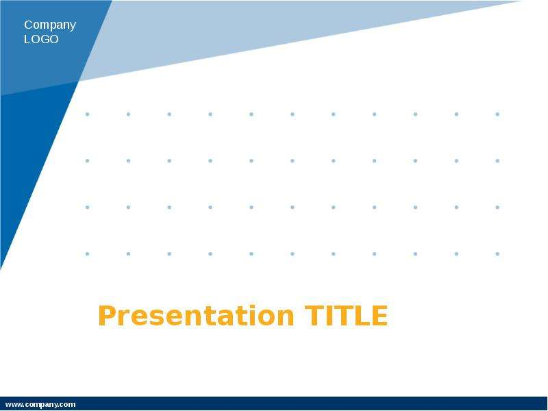 Powerpoint Templates For Presentation