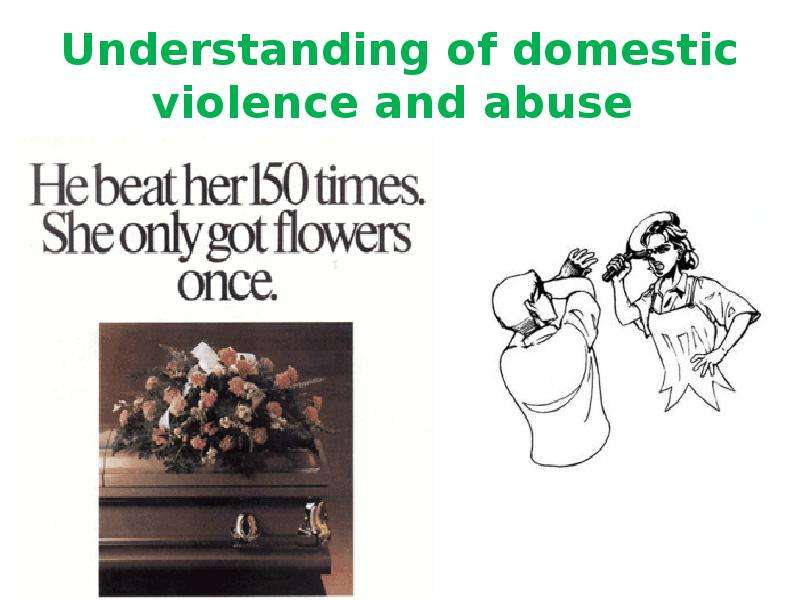 the problem of domestic violence in belize Violence against women in guatemala reached severe levels during the long-running guatemalan civil war (1960-1996), and the continuing impact of that conflict has contributed to the present high levels of violence against women in that nation.