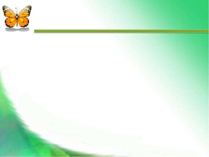 Насекомые Общая характеристика Выполнила: Отряскина Т. А. Неклюдовская сош, слайд 40