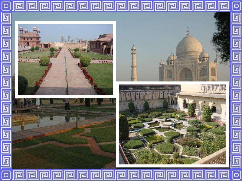 Презентация на английском языке про красивые места казахстана - duration: 5:04