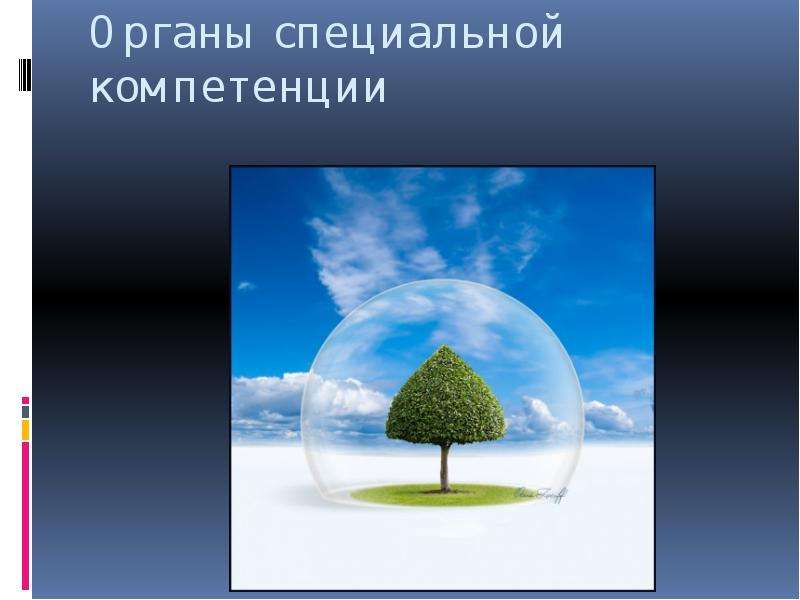 Библиотека компетенций - Smart Business Solutions