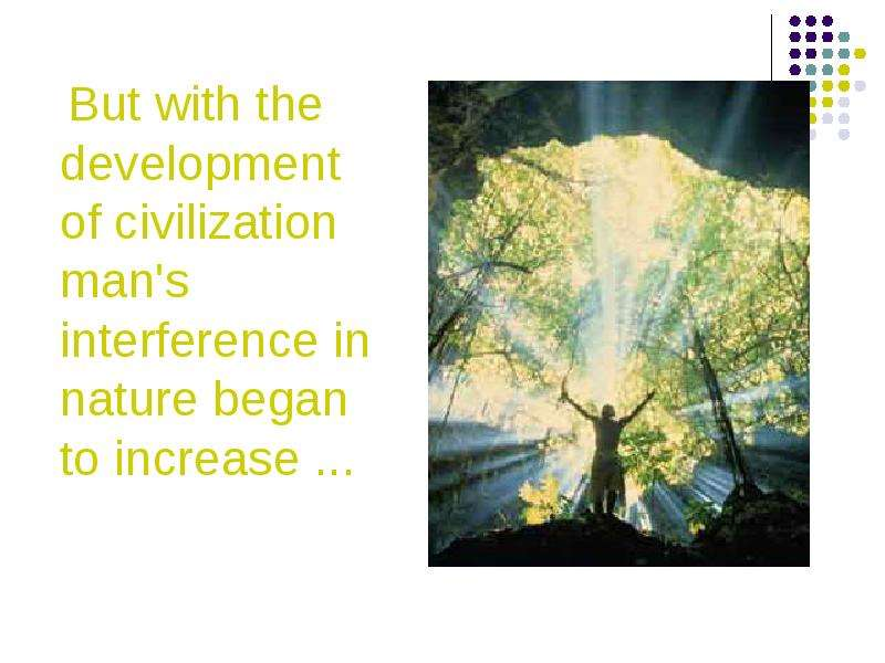 an essay on human civilization Check out this nature and the human civilization essay paper buy exclusive nature and the human civilization essay cheap order nature and the human civilization essay from $1299 per page.
