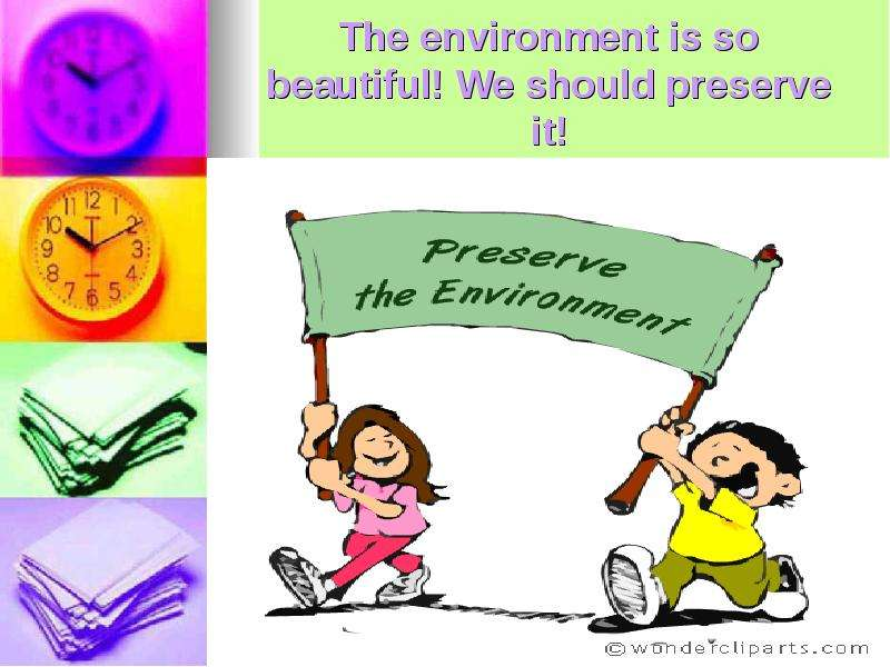 """beautiful environment essay 23 comments on """" protecting the environment """" webmaster says: in this essay, i will show some simple steps which all of us can take to save our resources."""