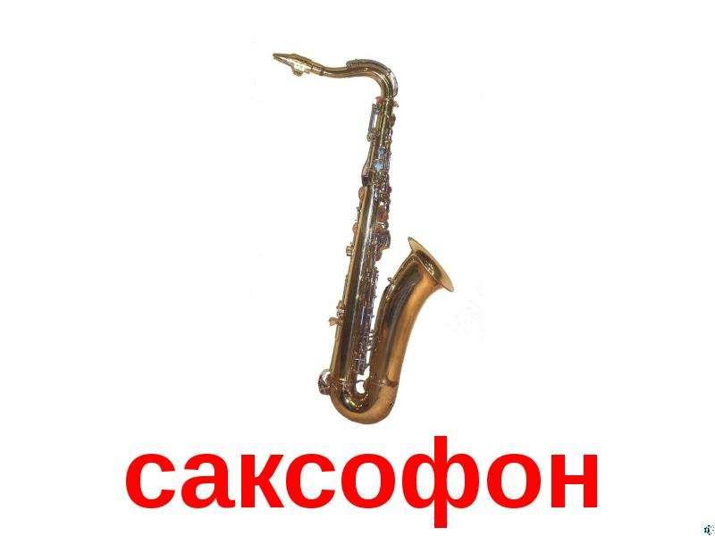 Отправить на email. валторна. виолончель. флейта. орган. пианино. саксофон.