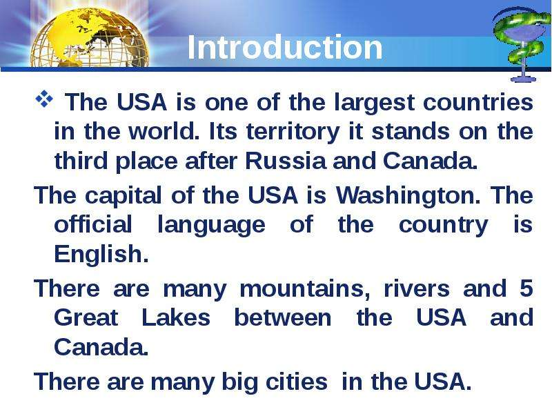 an introduction to the third world countries Maps and globes lesson plans table of contents  introduction to the world map: introduction to the world map - pdf  world map & globe: 6: countries of the.