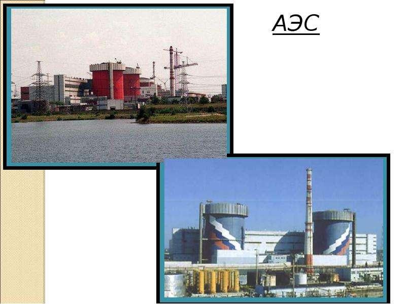 Энергосбережение Реализация правовых, организационных, научных, производственных, технических и экономических мер, направленны, слайд 8
