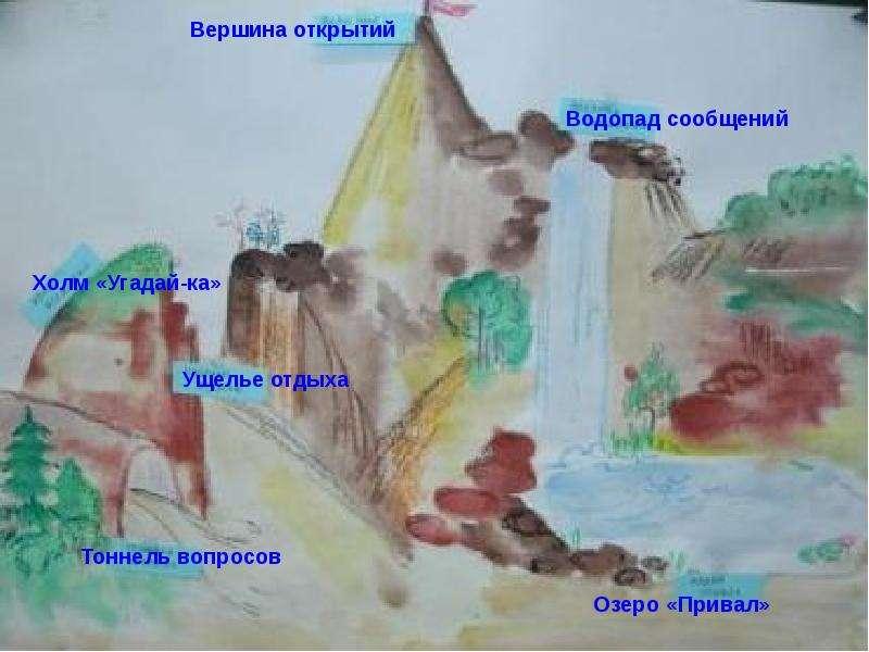 На тему Животные пустыни., слайд 5