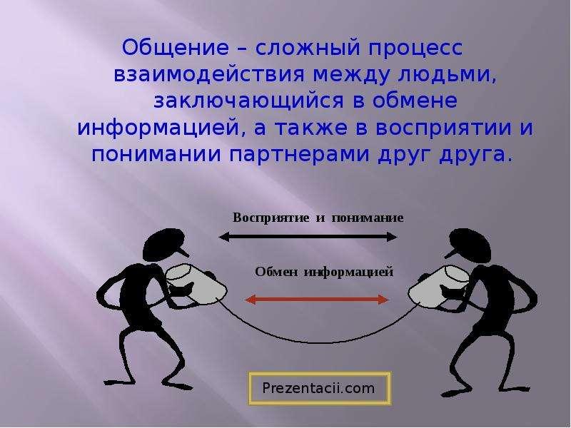 Горки в ванну и ковшики - купить в интернет-магазине Антошка в