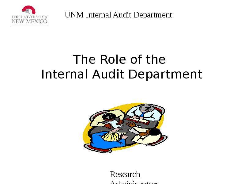 the internal auditor s role in mis Internal vs external auditors, what's the difference - read this article along with other careers information, tips and advice on careersinauditcom.