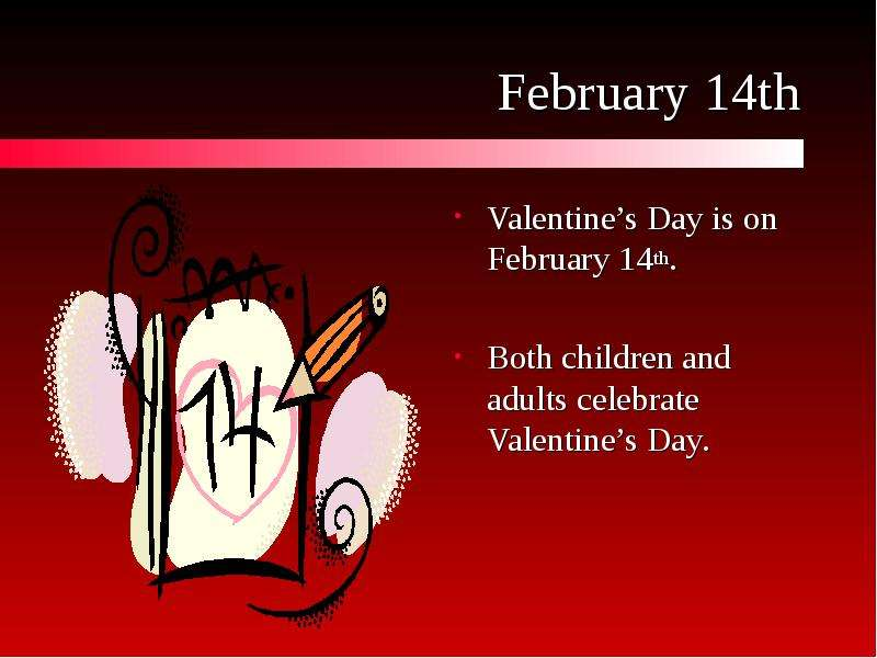 bri celebrate valentines day - 800×600